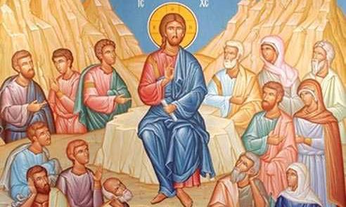 الخميس الأول من الصليب والرابع من إيليا