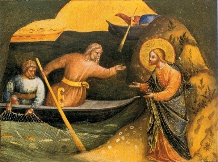 الأحد الأول من الصليب والرابع من ايليا