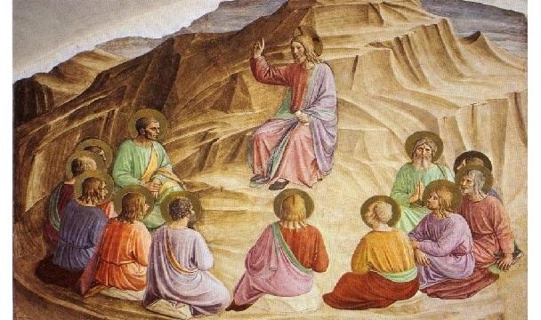 الأربعاء الأول من الصليب والرابع من إيليا
