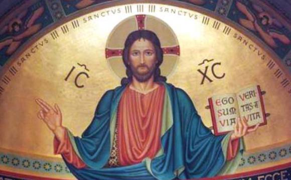 الجمعة الأولى من القيامة  (جمعة المعترفين)