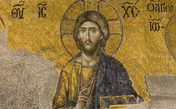 الأربعاء الثاني من القيامة