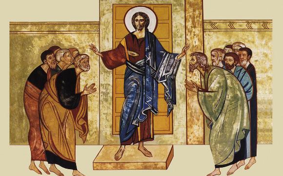 الثلاثاء الأول من القيامة