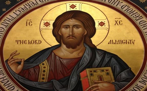 الثلاثاء الثاني من القيامة