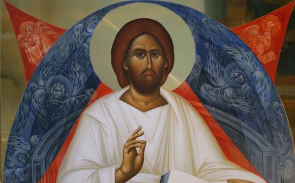 السبت الثالث من الرسل