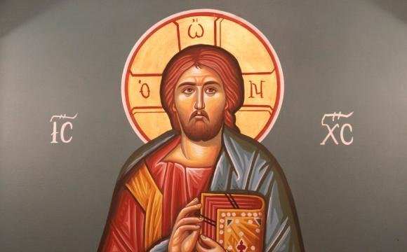 الخميس الثالث من الرسل